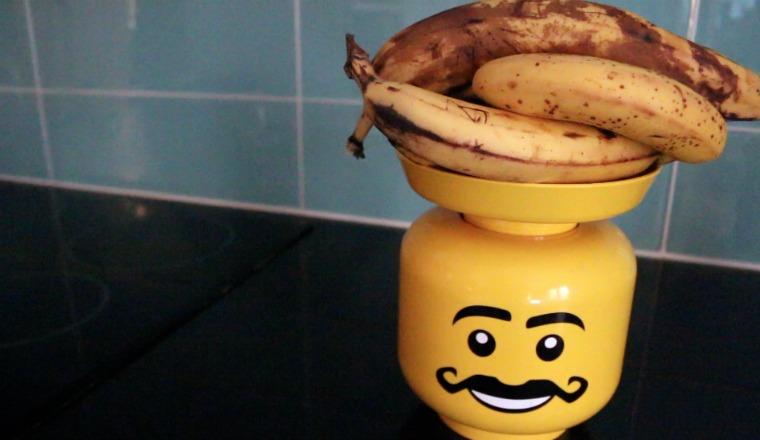 banankola-5-jpg.jpg