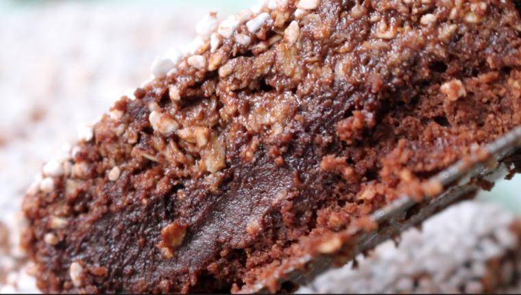 chokladbollskladdkaka-4-jpg.jpg