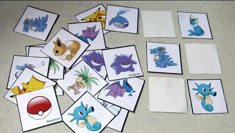 pokemon-memory-jpg.jpg