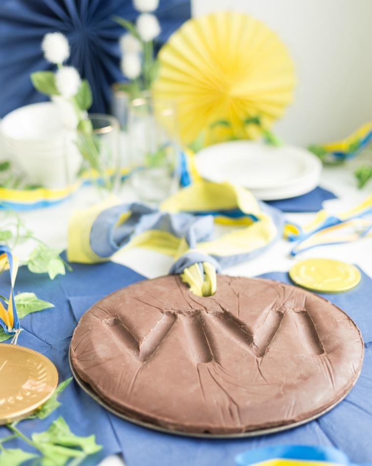 stor-chokladmedalj-3-jpg.jpg
