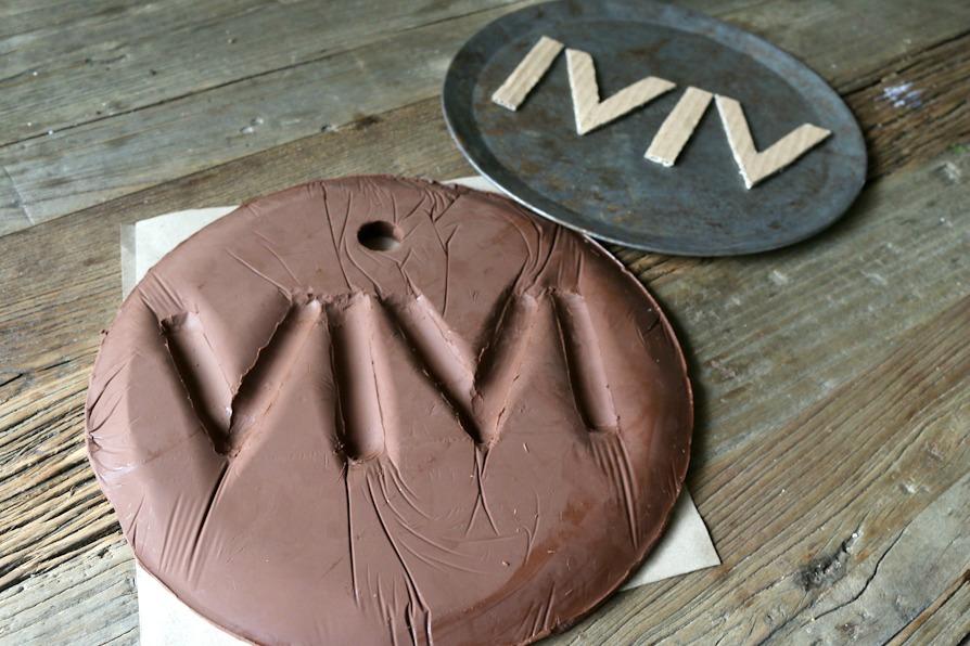 stor-chokladmedalj-4-jpg.jpg