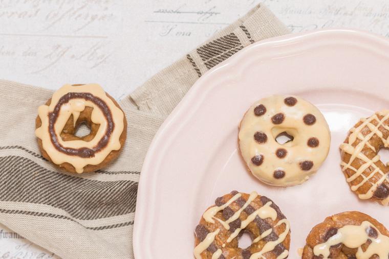 nyttiga-donuts-2-jpg.jpg