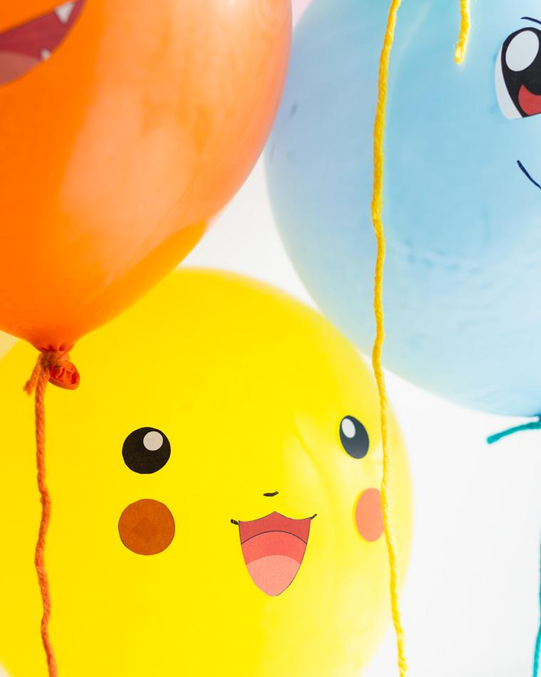 pokemon-ballonger-7-jpg.jpg