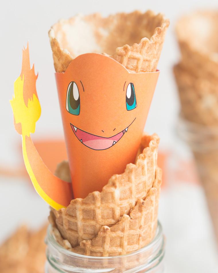 pokemon-glass-2-jpg.jpg
