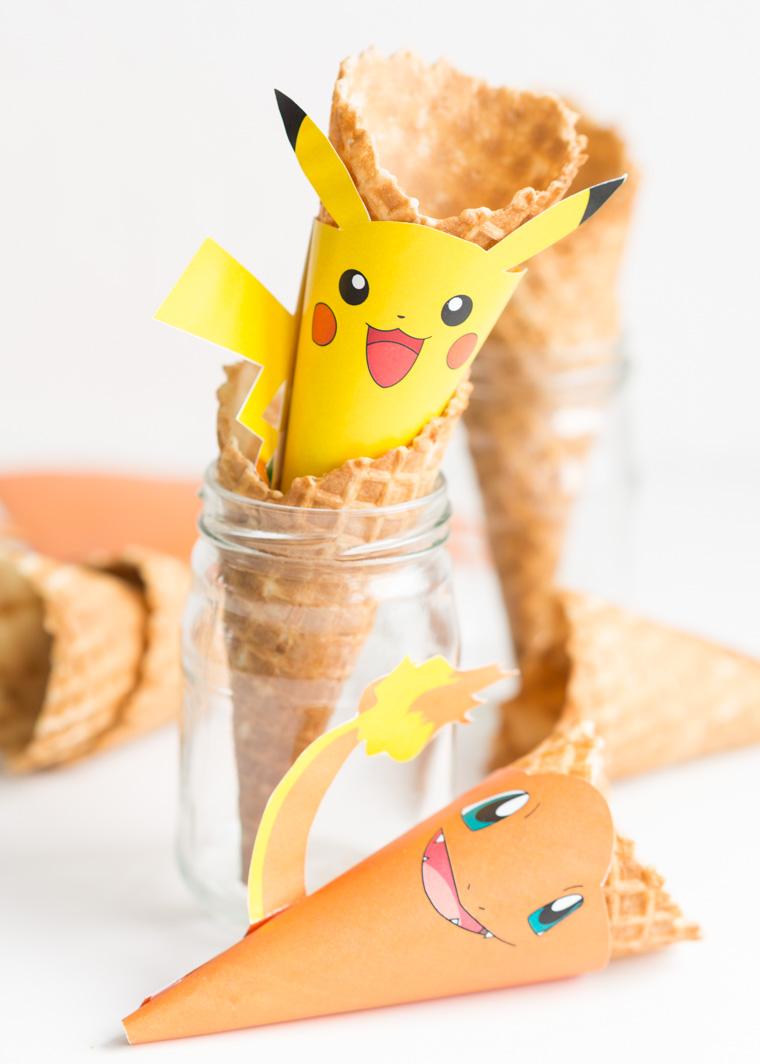 pokemon-glass-3-jpg.jpg
