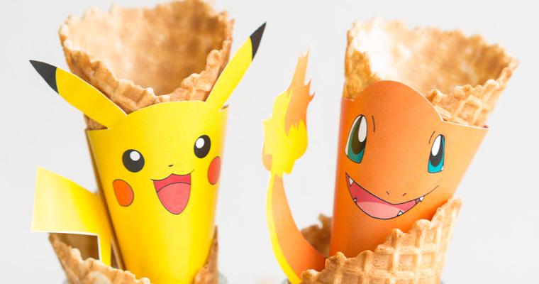pokemon-glass-artikelbild-jpg.jpg