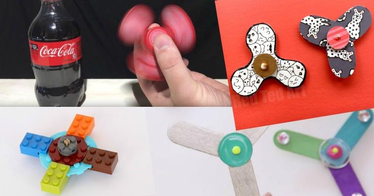 fidget-spinner-artikel-ny-jpg.jpg