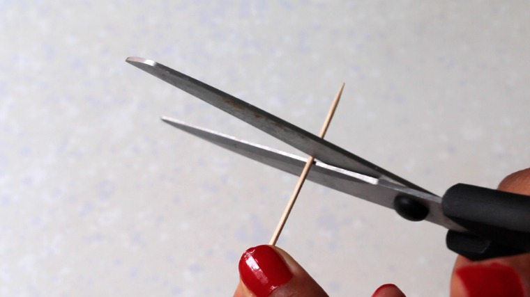 fidget-spinner-steg-6-jpg.jpg