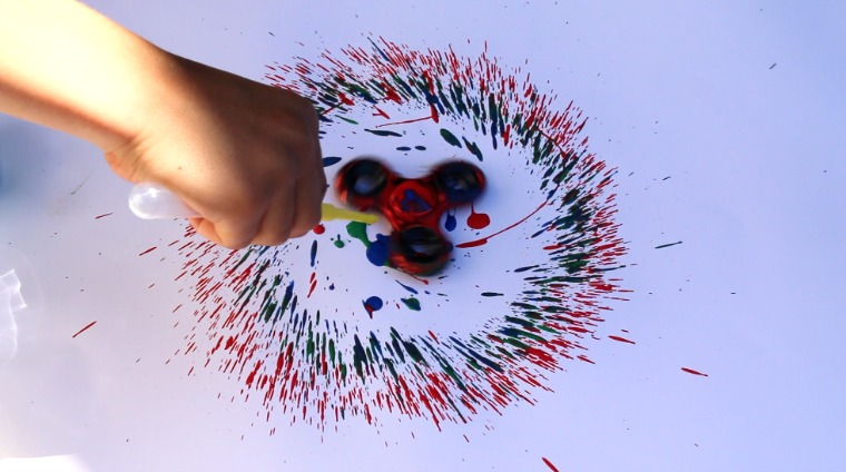 fidget-spinner-ma-la-8-jpg.jpg