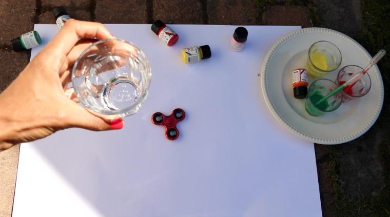 fidget-spinners-steg-4-jpg.jpg