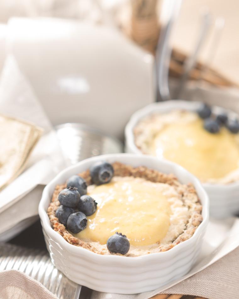 cheesecake-mango-04-jpg.jpg