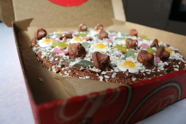 chokladbollspizza-1-jpg.jpg