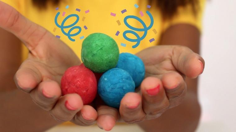 studsiga-bollar-11-jpg.jpg