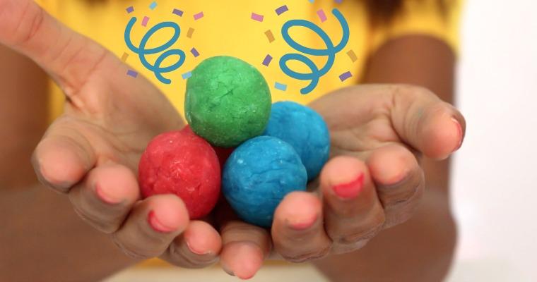 studsiga-bollar-artikel-jpg.jpg