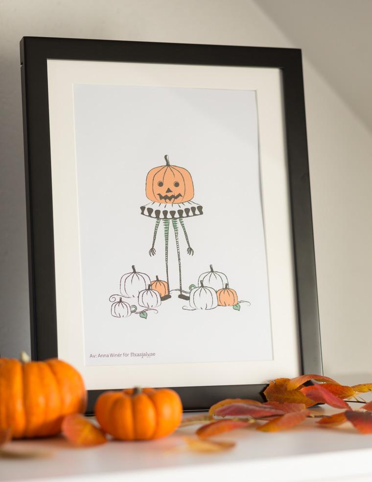 davinciram-halloween-2-jpg.jpg