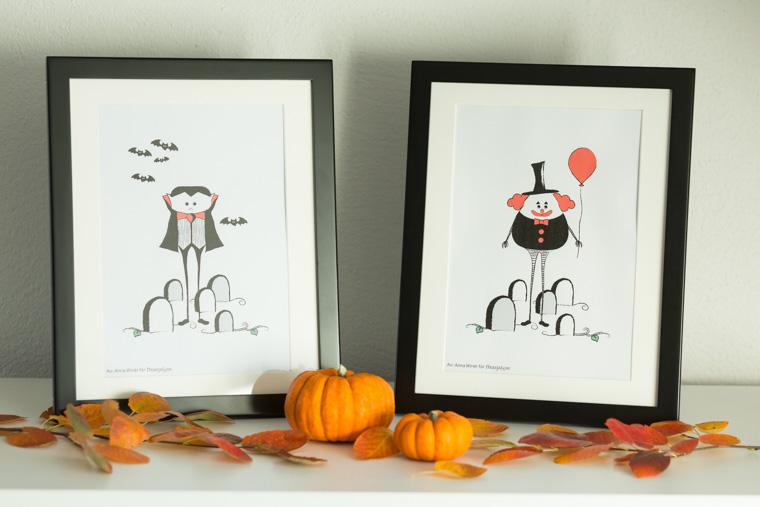 davinciram-halloween-7-jpg.jpg