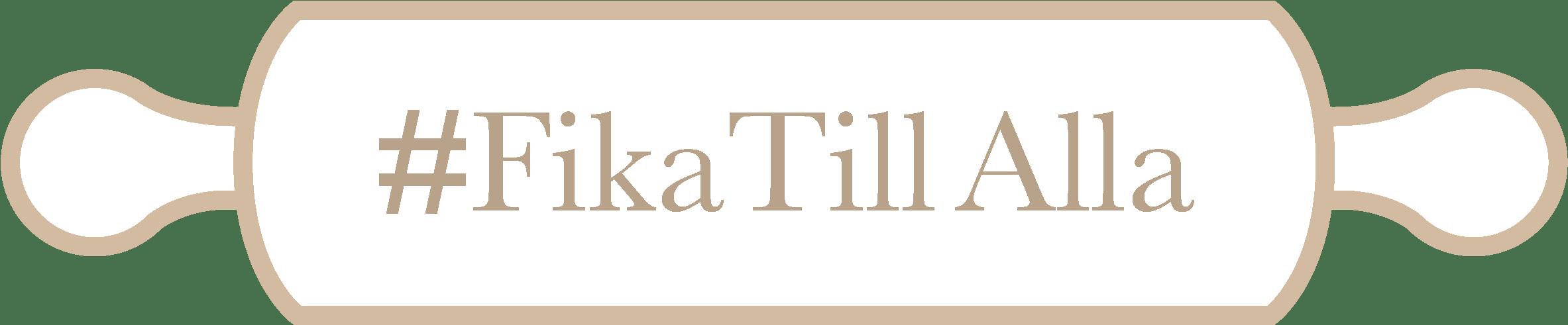 fikatillalla-01-png.png