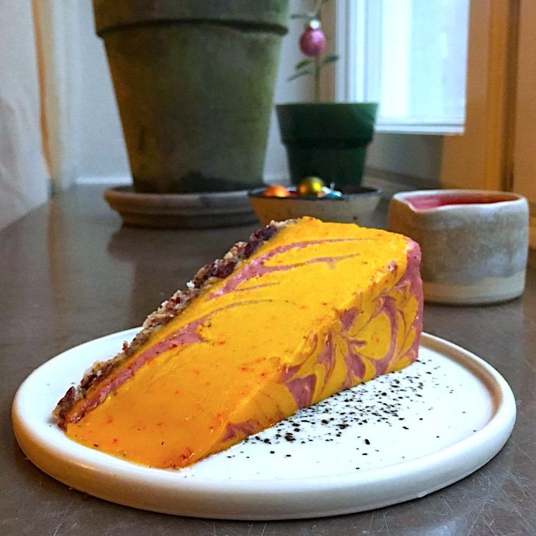 saffranscheesecake-jpg.jpg