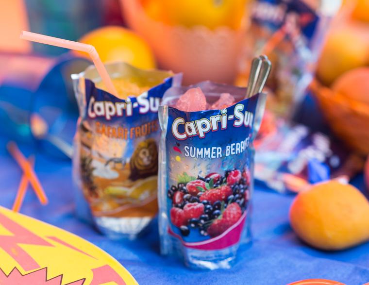 caprisun-slush-2-jpg.jpg