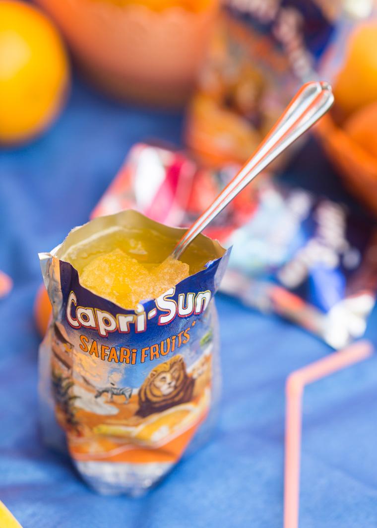 caprisun-slush-4-jpg.jpg