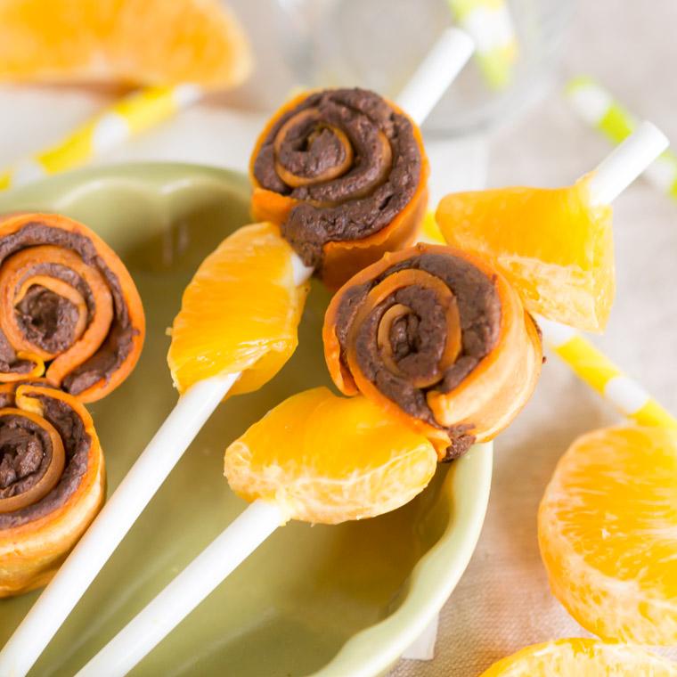 vegansk-and-glutenfri-rullar-som-smakar-som-morotskaka-av-anna-winer-05-jpg.jpg