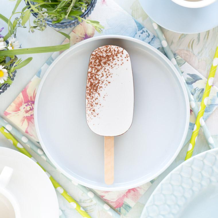 smaltfri-cheesecakeglass-som-smakar-chokladboll-av-anna-winer-03-jpg.jpg