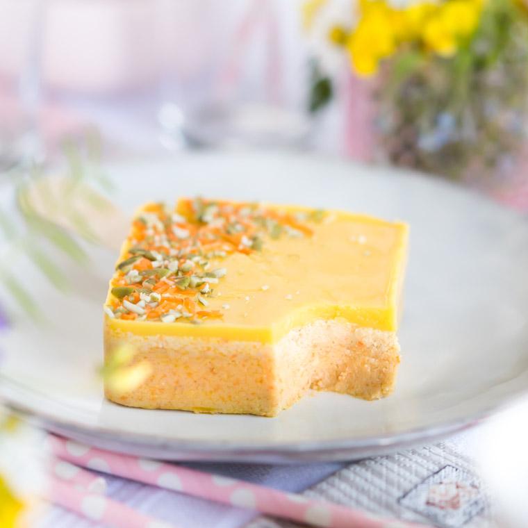 smaltfri-cheesecakeglass-som-smakar-morotskaka-av-anna-winer-03-jpg.jpg
