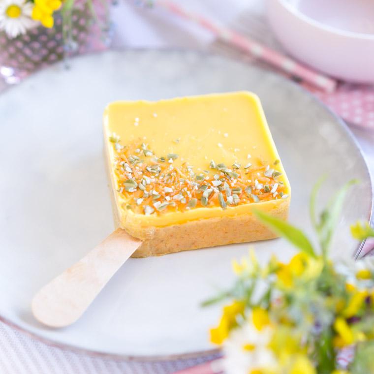 smaltfri-cheesecakeglass-som-smakar-morotskaka-av-anna-winer-05-jpg.jpg