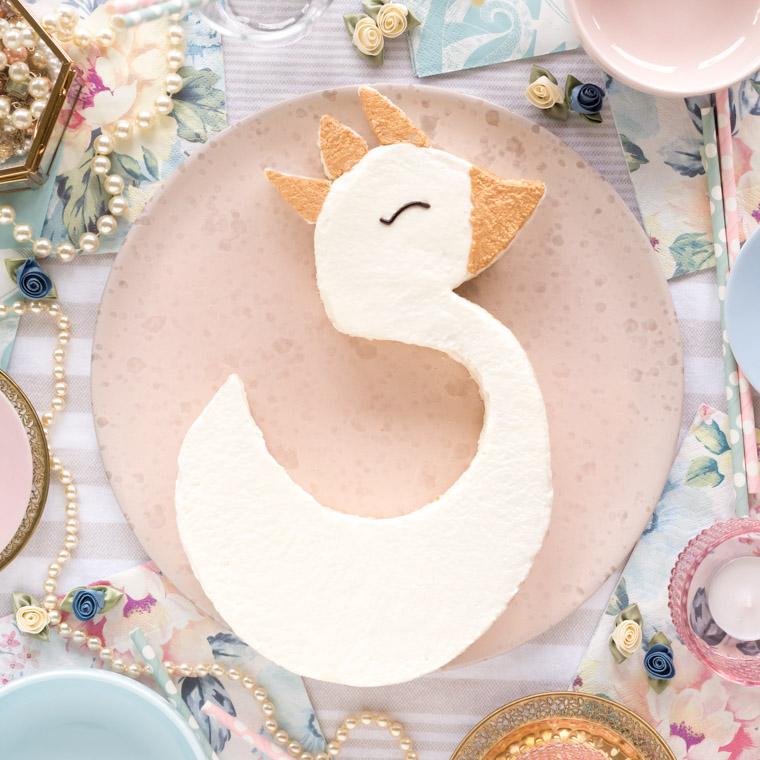 enkel-tarta-formad-som-en-svan-av-anna-winer-03-jpg.jpg