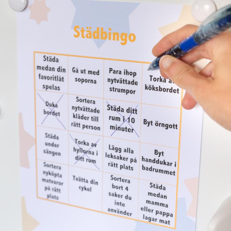 gratis-bingobrickor-for-stadning-och-lasning-07-jpg.jpg