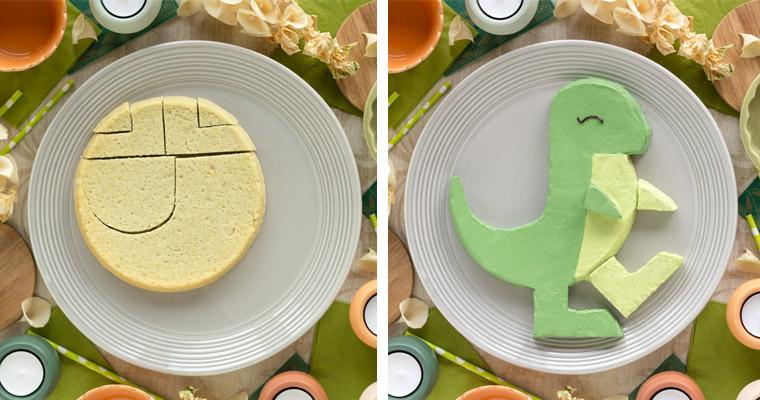 enkel-dinosaurietarta-av-en-rund-kaka-av-anna-winer-01-jpg.jpg