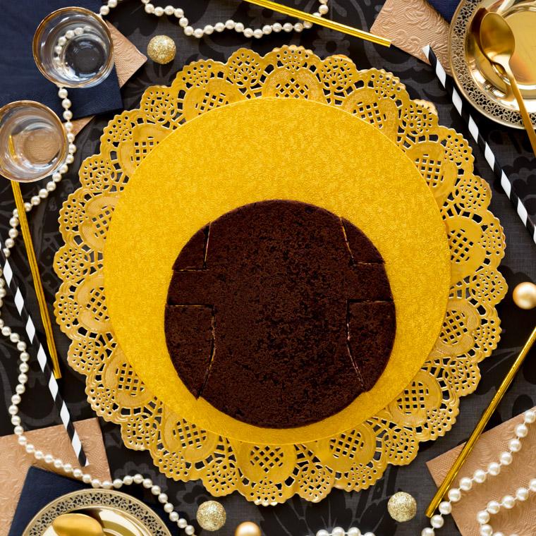 kanin-i-hatt-tarta-till-nyar-av-anna-winer-05-jpg.jpg