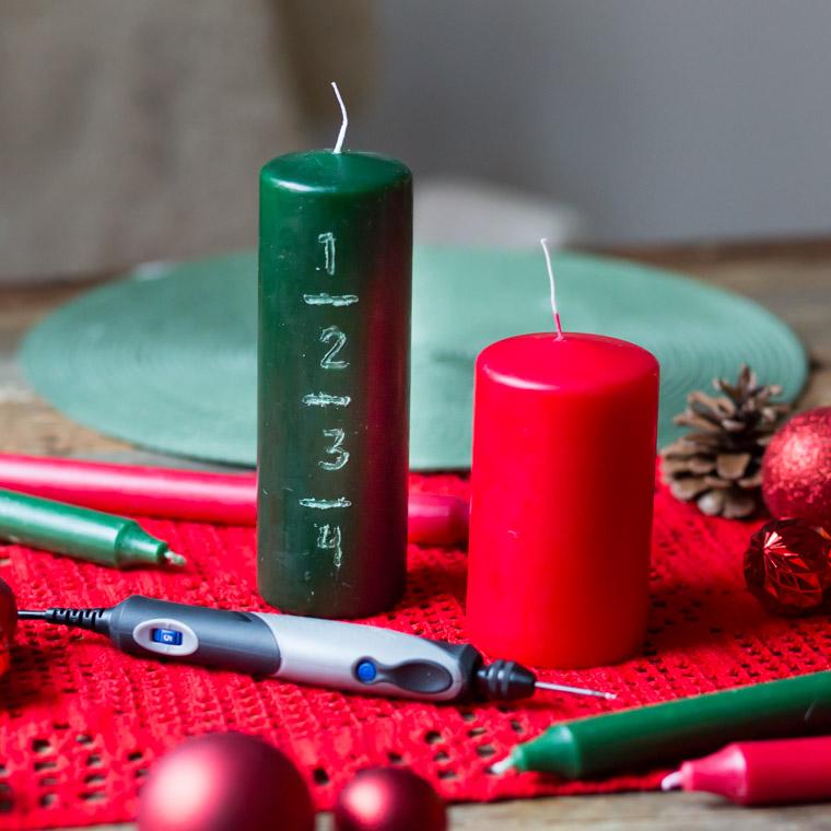 dremla-adventsljus-och-julkulor-08-jpg.jpg