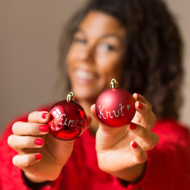 dremla-adventsljus-och-julkulor-12-jpg.jpg