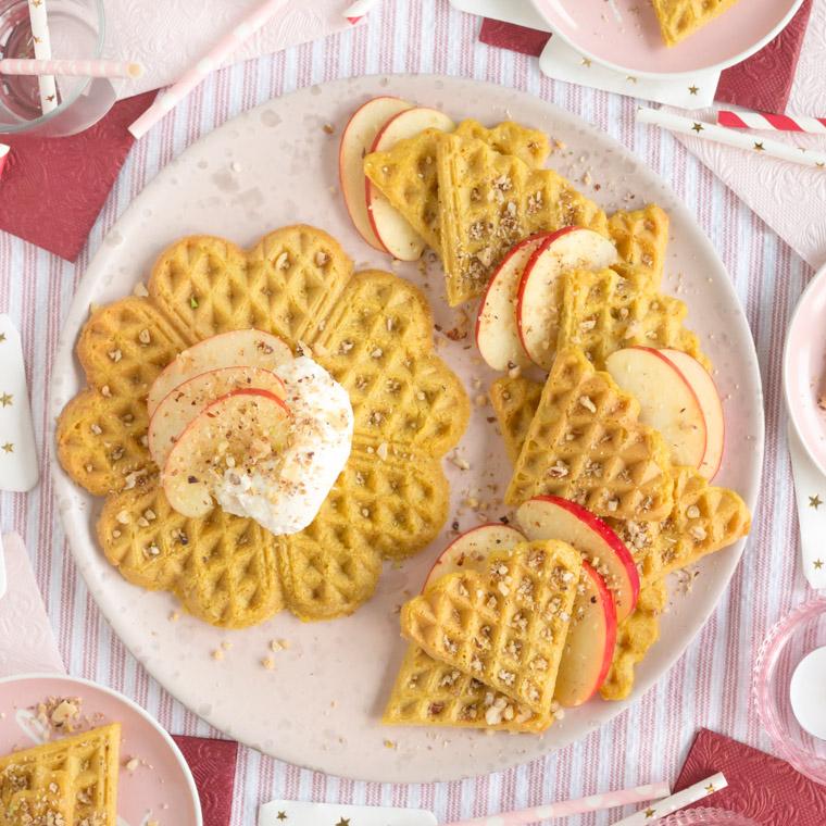vegansk-och-glutenfria-vafflor-till-alla-av-anna-winer-03-jpg.jpg