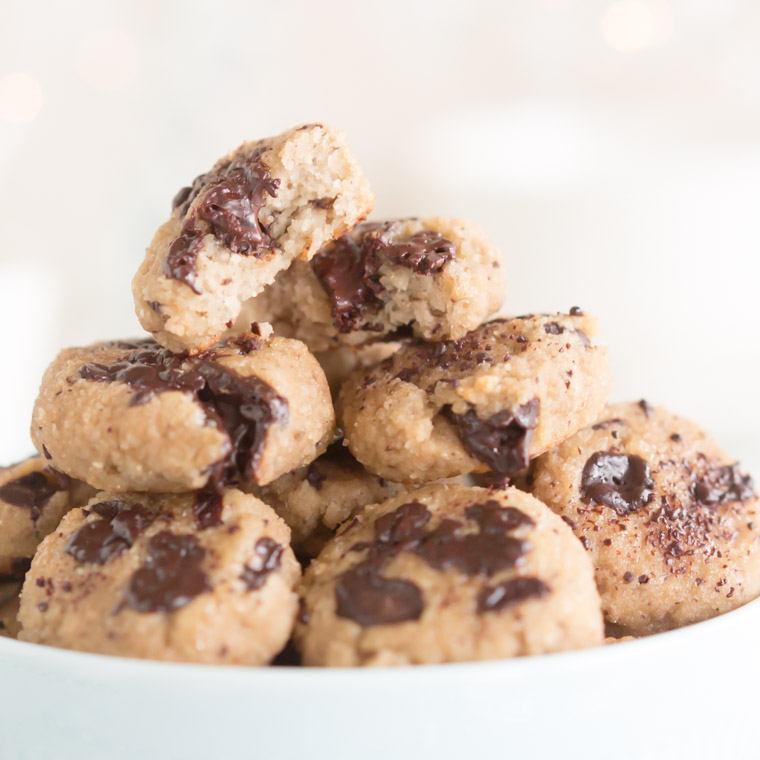 cookies-med-banan-av-anna-winer-05-jpg.jpg