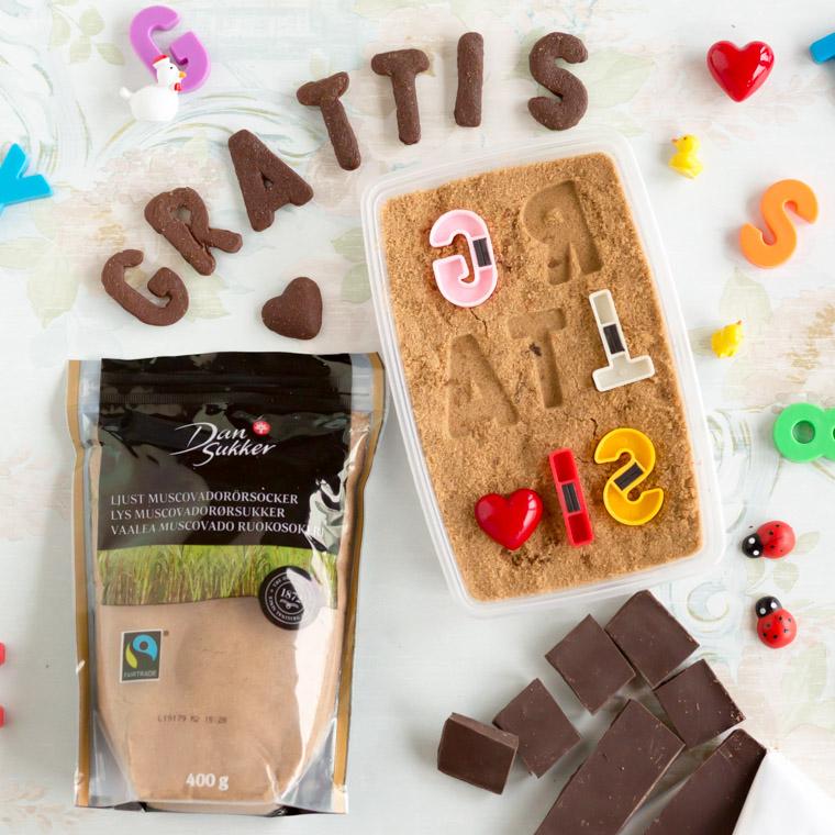 gjut-chokladfigurer-med-hemgjord-form-av-anna-winer-03-jpg.jpg