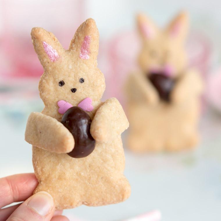 sota-glutenfria-och-veganska-kaninkakor-av-anna-winer-03-jpg.jpg