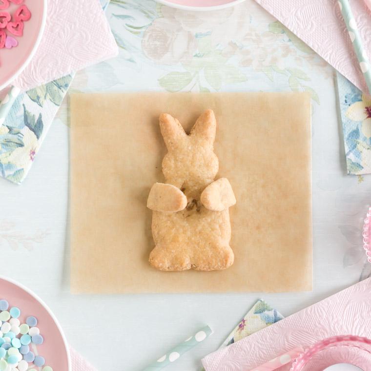 sota-glutenfria-och-veganska-kaninkakor-av-anna-winer-07-jpg.jpg