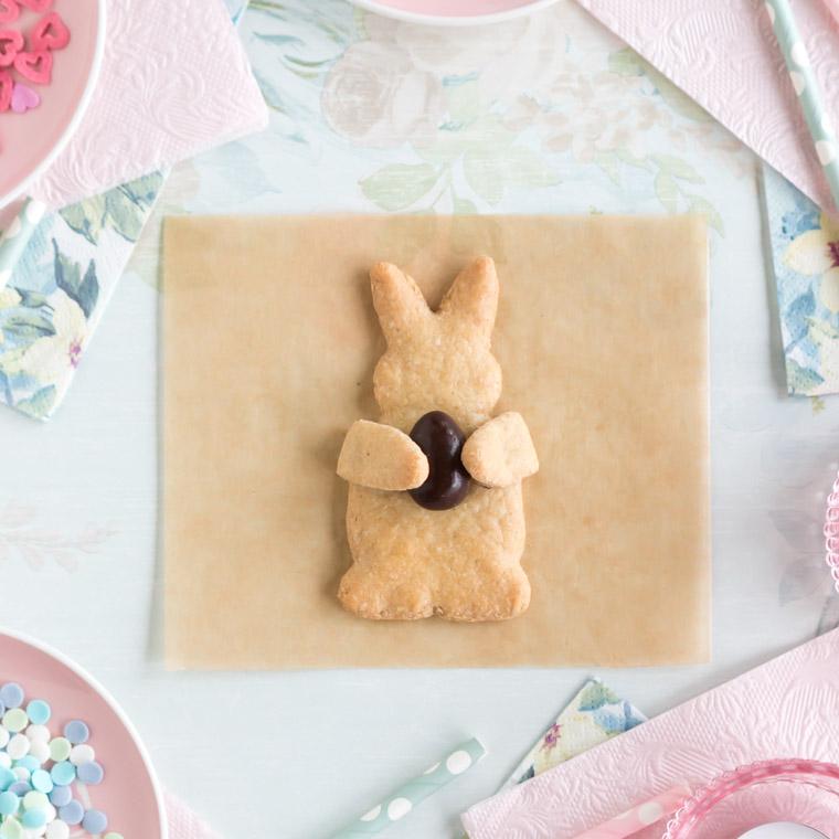 sota-glutenfria-och-veganska-kaninkakor-av-anna-winer-08-jpg.jpg