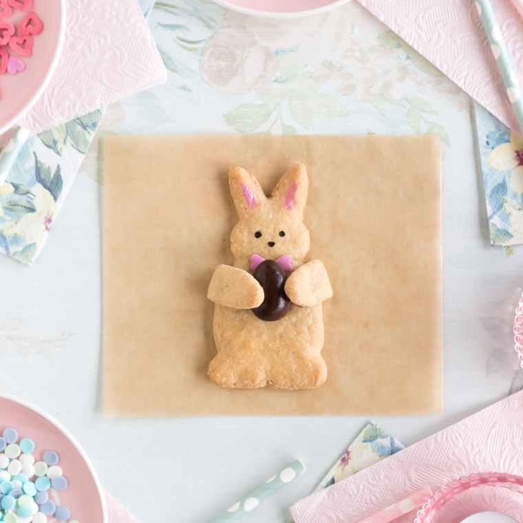 sota-glutenfria-och-veganska-kaninkakor-av-anna-winer-09-jpg.jpg