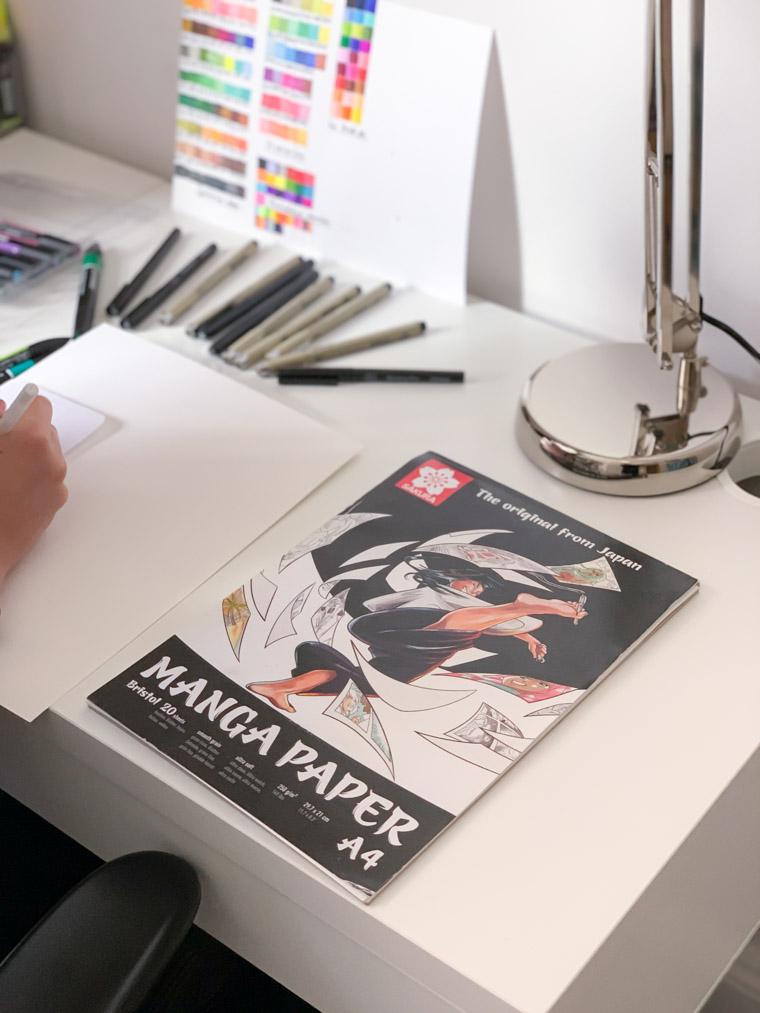 anime-manga-5-jpg.jpg