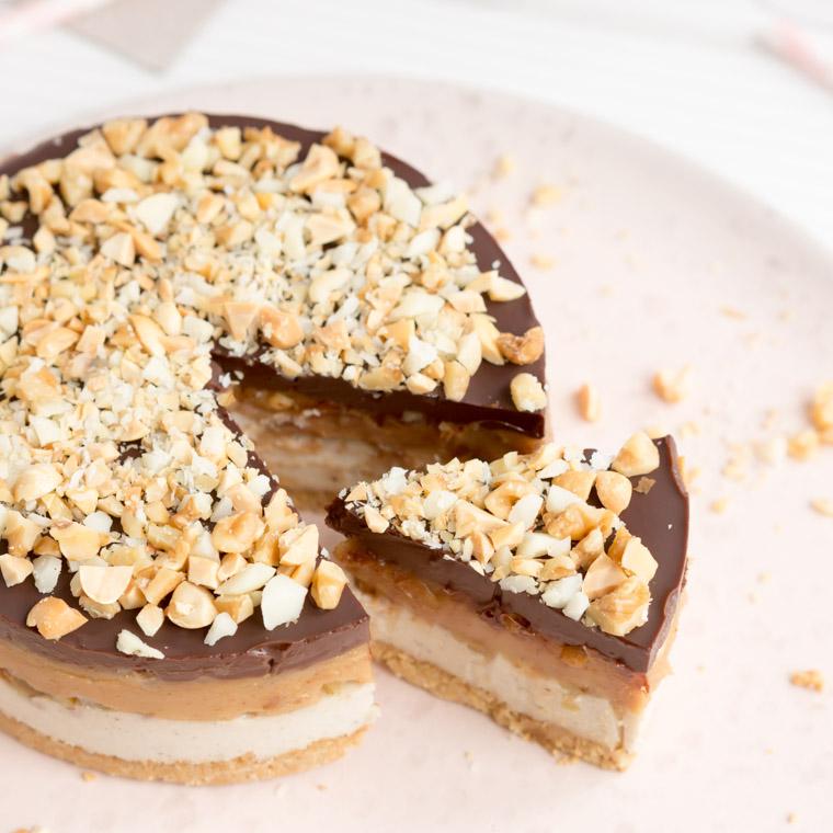 no-bake-nottarta-glutenfri-vegansk-och-utan-socker-av-anna-winer-05-jpg.jpg