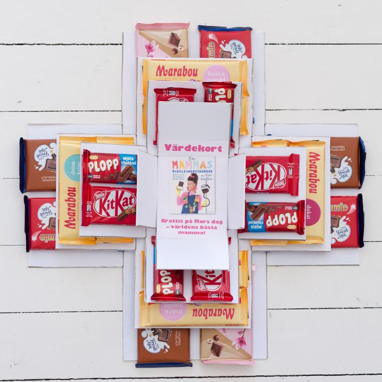 chokladbox-morsdag-03-jpg.jpg