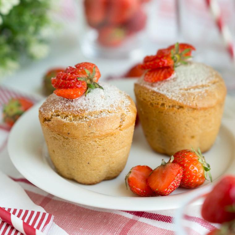nyttiga-veganska-och-glutenfra-rabarbermuffins-av-anna-winer-04-jpg.jpg