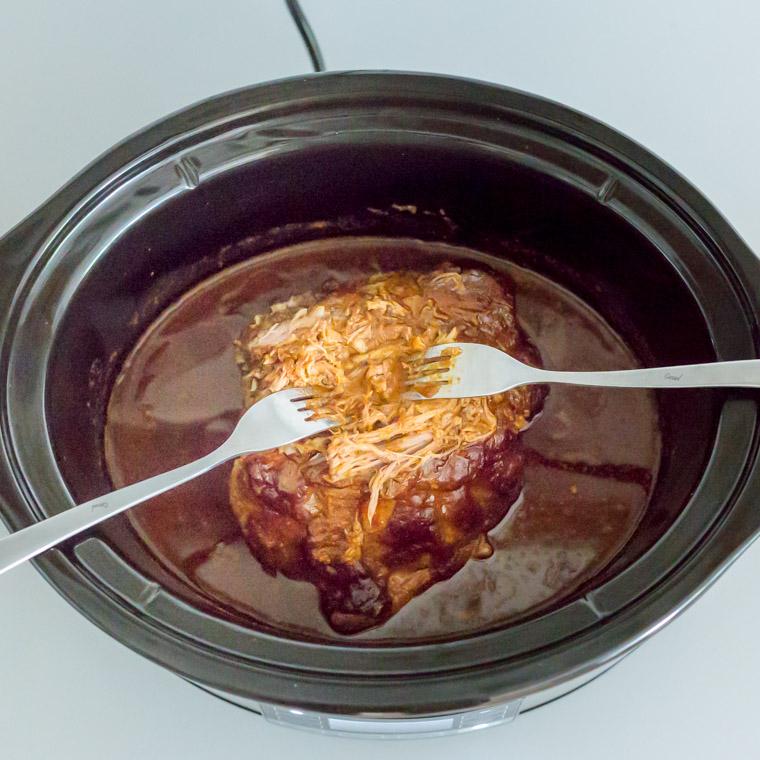 crockpot-pulled-pork-4-jpg.jpg