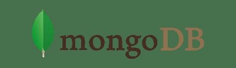 clients-mongodb