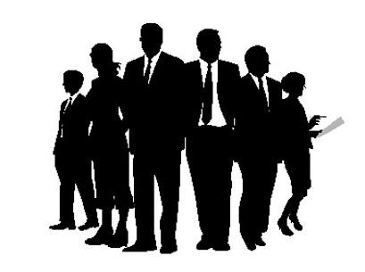 pr agencies