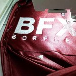 bordado-1-fix-atelier