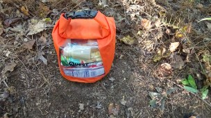 20ltr-quest-dry-bag